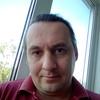Костя, 42, г.Рига