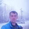 Валентин, 38, г.Адлер