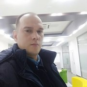 Андрей 39 Ташкент