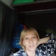Оксана 43 Полтава