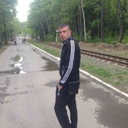 Evgenij Sarapulov, 32, г.Южно-Сахалинск