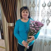Альфия, 49, г.Белогорск
