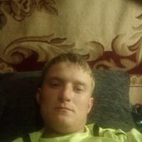 Дима, 34 года, Козерог, Томск