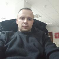 Dan, 30 лет, Скорпион, Унгены