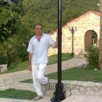 kukaracha, 53 года, Лев, Кутаиси