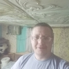 олег, 41, г.Чебаркуль