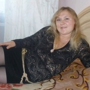 Танюха, 35 лет, Близнецы
