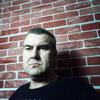 Sergey Savinov, 48, Kamyshin
