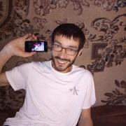 Иван Наделяев 45 Чернышевск