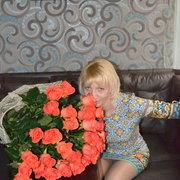 Лизавета 39 Новочеркасск