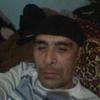 РУСТАМ, 48, г.Ташкент