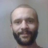 Григорий, 33 года, Рак, Санкт-Петербург