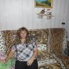 АНЮТА, 36, г.Баган