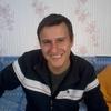 Артём, 39, г.Казатин