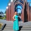 Ірина, 34, г.Новоград-Волынский