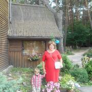 василівна55, 29, г.Луцк