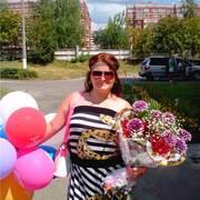 Танюшка, 34 года, Рак