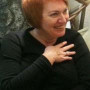 Начать знакомство с пользователем Марфушечка 48 лет (Козерог) в Калиновке