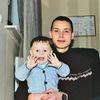 Дима, 23, г.Канаш