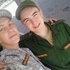 Андрей, 19, г.Кириллов