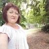 Лариса, 45, г.Краснодар