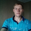 Вадим, 33, г.Минусинск