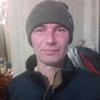 Николай, 43, г.Шадринск