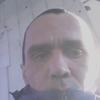 Макс Белый, 34, г.Лениногорск