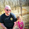 daymon, 40, г.Оклахома-Сити