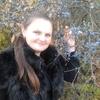 Вера, 34, г.Марковка