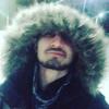 Джалал, 23, г.Ковров