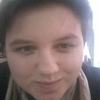 Марина, 24, г.Могилёв