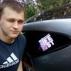 Виталий Маркин, 21, г.Рязань