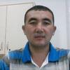 bahhtee, 34, г.Ташкент