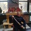 Евгений, 42, г.Мантурово