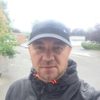 jora, 43, Bremen