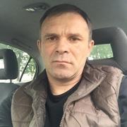 Сергей 47 Редкино