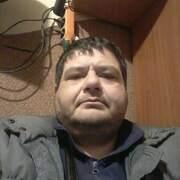 Руля Мацьопа 40 Львів