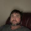 jamie, 39, Huntsville