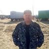 Александр, 43, г.Златоуст