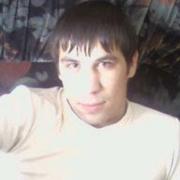 олег, 36, г.Слюдянка