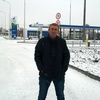 Сергей, 43, г.Новоалександровская