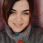 Анна, 26, г.Нежин