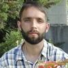 Георгий, 29, г.Севастополь