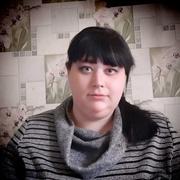 Наталья, 30, г.Иваново