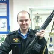 Сергей, 37, г.Кропоткин