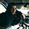 Ilya Smirnov, 21, г.Валдай