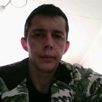 Паша, 41 год, Лев, Минск