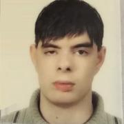 Иван Коровин, 28, г.Щелково