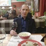 Евгений Орлов, 48, г.Москва